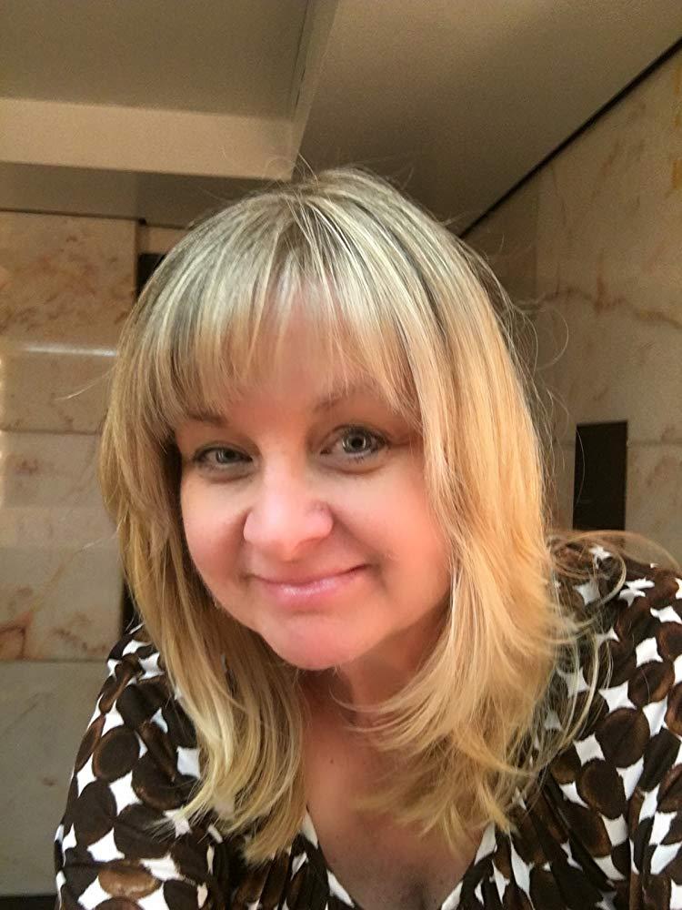 Cheryl Chase.jpg