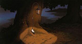 Hopping Lantern Ghibli Wiki Fandom