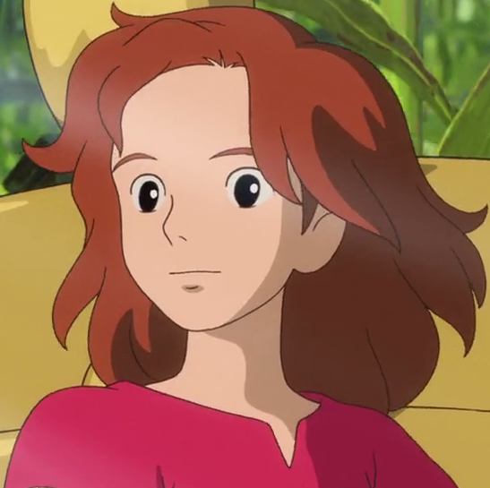 Arrietty (2).png