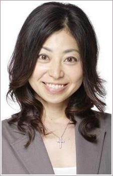 Akemi Okamura.jpg