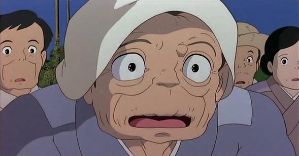 Granny Gasp.png