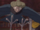 Yubaba's Bird