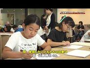 170808近藤勝也アニメワークショップ