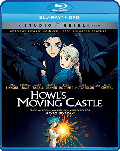 Howls Moving Castle BD DVD GKids.jpg