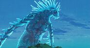 Mononoke025