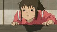 Chihiro 4k 2