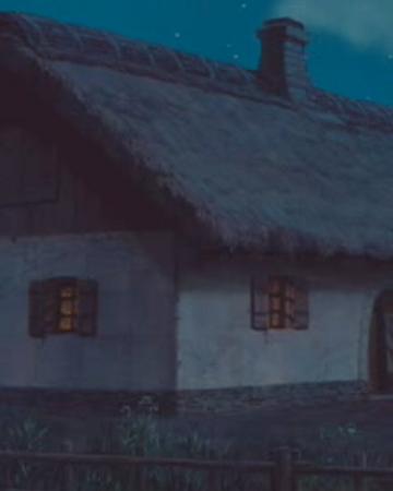 Zeniba's Cottage.png
