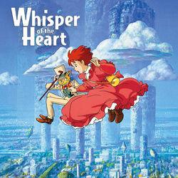 Whisper of the Heart Portal.jpg