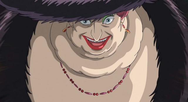 Witch of the Waste.png