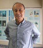 Takeshi Seyama.jpg