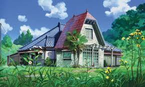 Kusakabe Family House.jpg