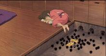 Sleeping Chihiro.jpeg