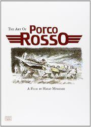 The Art of Porco Rosso En.jpg