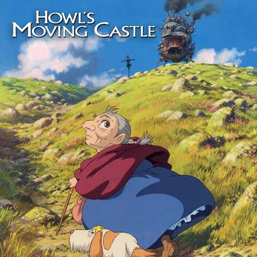 Howl's Moving Castle Portal.jpg