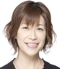 Yoshiko Kamei.jpg