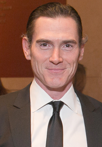 Billy Crudup.jpeg