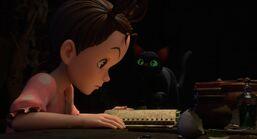 Aya y la Bruja primeras imágenes 03