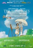 Se levanta el viento inglés