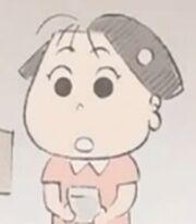 Nonoko Yamada.jpg