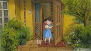 Sawako y Koro 3