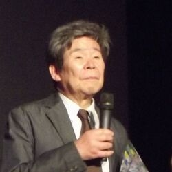 Isao Takahata.jpg