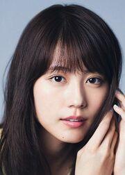 Kasumi Arimura.jpg