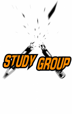 Study group.png