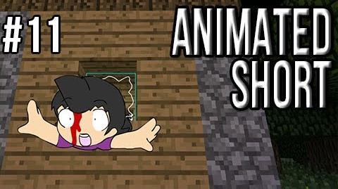 Sly's Animated Shorts Ep