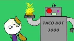 Raining Tacos - Parry Gripp & BooneBum-1