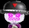 User:Mr. Newton 2