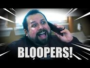 Bloopers - The Poor Life of Rich - Part 2