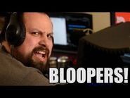 Bloopers - The Poor Life of Rich - Episode 4