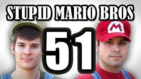 Stupid_Mario_Brothers_-_Episode_51