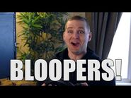 Bloopers - The Poor Life of Rich - Part 1