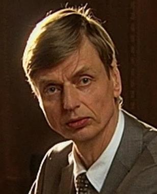 Axel Brunner