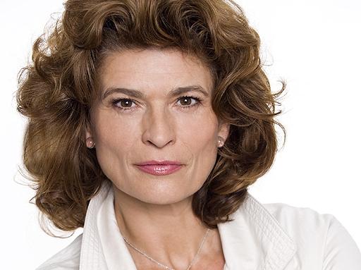 Cosima Saalfeld