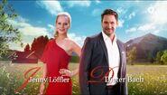 Sturm der Liebe - Vorspann Staffel 15 - Denise & Joshua (2)