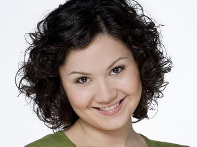 Emma Saalfeld