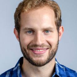 Arne Löber.jpg