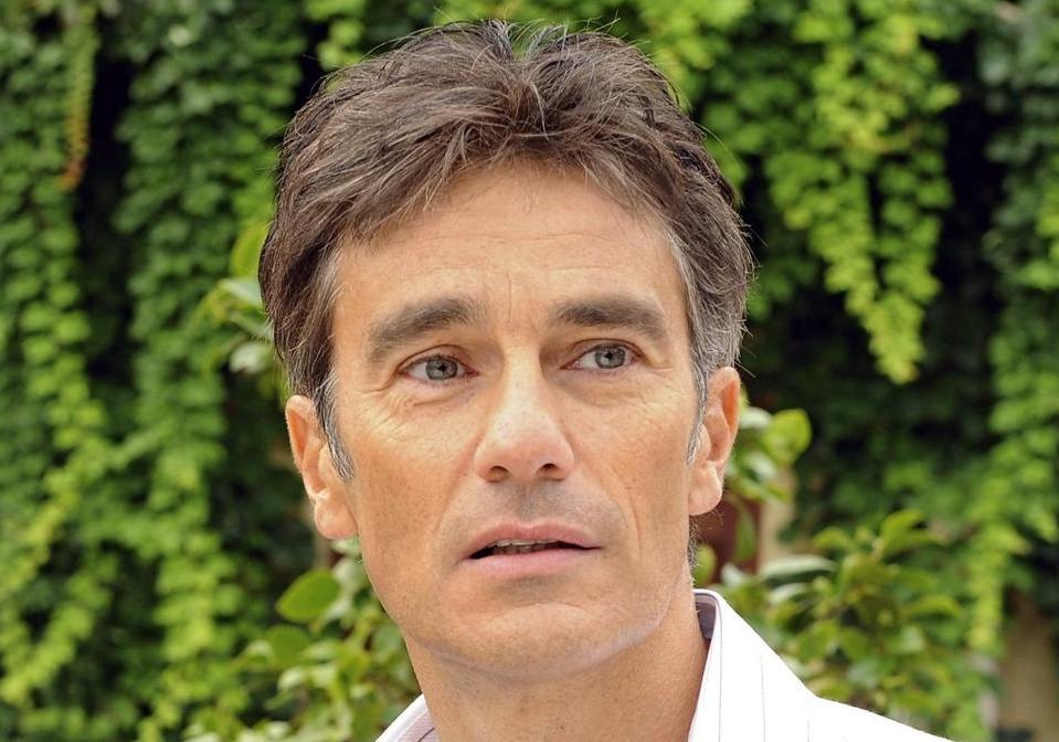 Gianni Marzoni