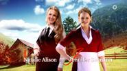 Vorspann Staffel 16 Rosalie & Lucy
