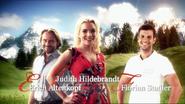 Vorspann Staffel 6 Michael Tanja Nils