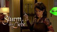 Barbara_tötet_Lars_-_Sturm_der_Liebe_-_Spannende_Momente
