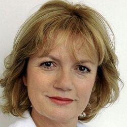 Susanne Huber 2006.jpg