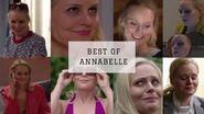 Best of Annabelle Folge 3005 - 3339 Sturm der Liebe