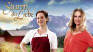 Sturm der Liebe - Vorspann Staffel 14 - Alicia & Viktor (4)