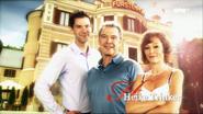 Vorspann Staffel 4 Simon André Evelyn