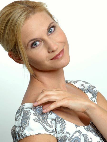 Katharina Klinker-Emden