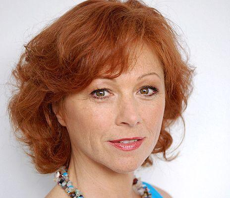Evelyn Konopka