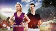 Vorspann Staffel 11 Beatrice & David